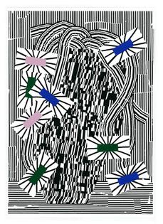 antonio-carrau-work-illustration-itsnicethat-06.jpg?1554192513