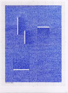 tremblements_essentiels-bleu-6.jpg