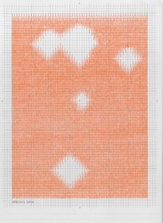 tremblements_essentiels-orange-1.jpg