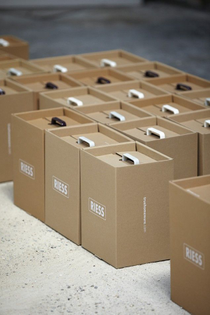 f0ae87bf41027fabb56a0b9150097ad7-smart-packaging-packaging-cardboard.jpg?b=t